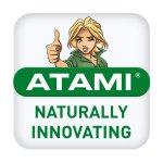 Erde Atami