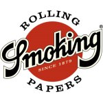 Smoking Zigarettenpapier