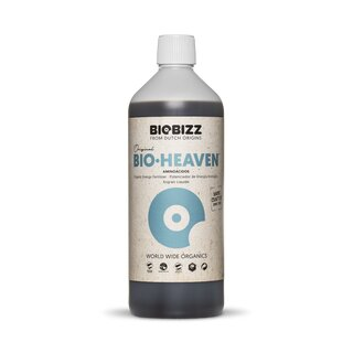 BioBizz Bio-Heaven 500ml