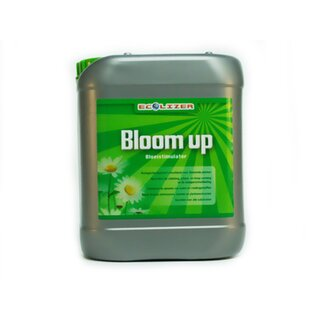 Ecolizer Bloom-Up 5L