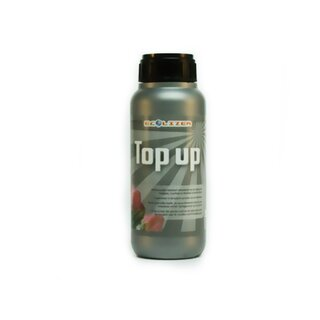 Ecolizer Top Up 500ml