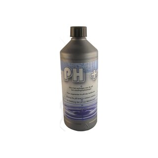 Ecolizer pH plus 1L