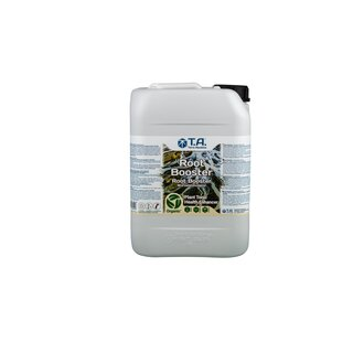 GHE Root Booster 10L