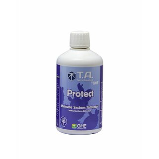 GHE Protect 500ml