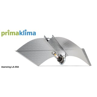 Prima Klima AZERWING Reflector Medium 86%
