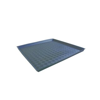 Nutriculture Flexible Tray 1,2m²  10cm Rand