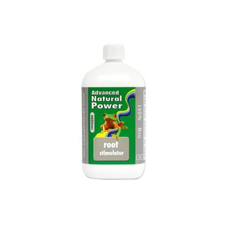 Advanced Hydroponics Root Stimulator 1 L