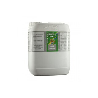 Advanced Hydroponics Root Stimulator 5 L